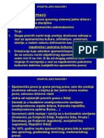 10. Graditeljsko Nasledje Obnova i Zastita i - 10 [Compatibility Mode]