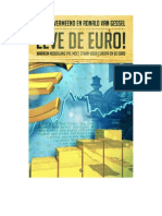 Leve de Euro
