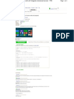 Thepiratebay.se Torrent 7066689 Windows 8 Consumer Preview x86-x64 (English
