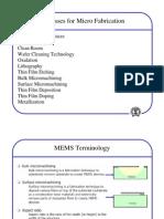P_for_MEMS-011705