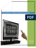 Software Engg Project