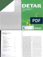 Detail Green 01