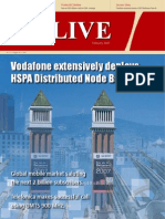 3G Live(February 2007)