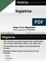 pascalregistros-1231615618542043-1