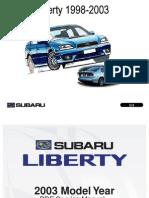 Liberty_1998_2003