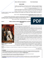 Ficha Nº1 absolutismo