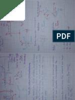 PDF Elektronik Zhao