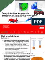 236_Lezione-2_Strutture_aeronautiche