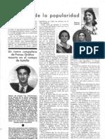 19380406 Pastora