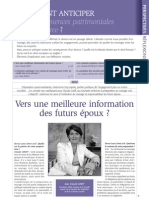 Rldc91 PDF Ecran 69