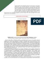 L'inquisizione+e+gli+Italo-Greci
