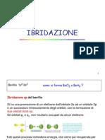 4-IBRIDAZIONE