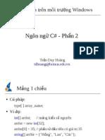 01_Ngon_ngu_C#_Phan_2