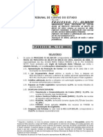 03369_09_Decisao_ndiniz_PPL-TC.pdf