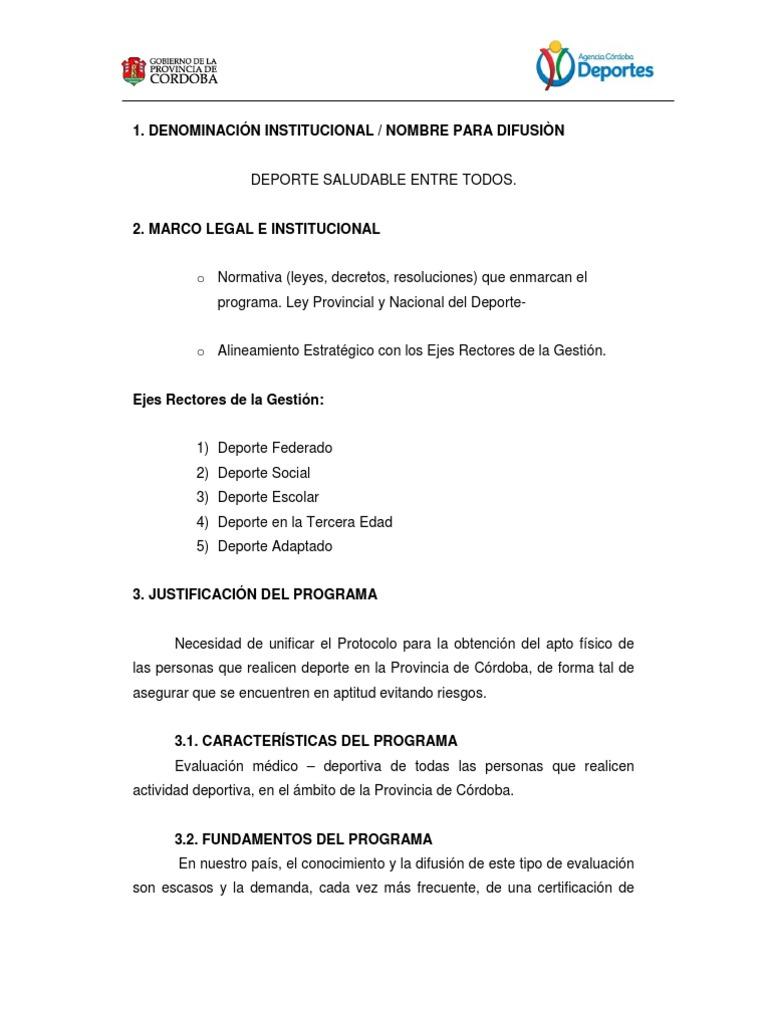 Famoso Codificación Médica Desde Casa Viñeta - Imágenes de Anatomía ...