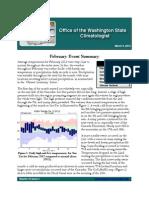 2012Mar OWSC Newsletter