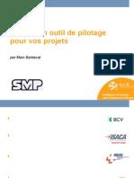2007-01-17-audit_de_projet