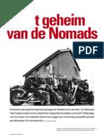 nomadscoverrevu