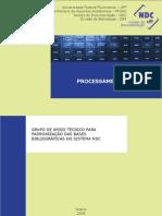 Manual de Processamento Técnicouff