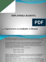 diplomska.pptx1