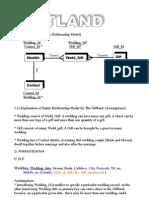 Database coursework