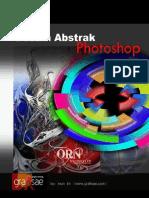 PhotosopTutorial_DesainAbstrak