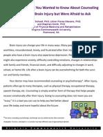 Brain Injury Counseling[1]