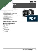 H084-E1-05+E5_K+Datasheet