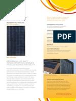 NU-Q235F4_Data_Sheet.pdf