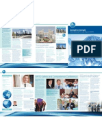 Opito Annual Report International