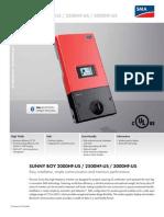 SB2000HFUS-SB3000HFUS_Data_Sheet.pdf