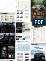 brochure_triton