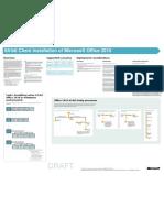 64bitClientInstallation_Office2010