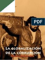La globalización de la corrupción por Alfonso Ramos Alva