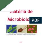 Introduo-Microbiologia