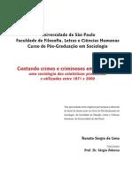 tese_RenatoSergioLima