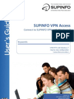 En Guide VPN Pptp Windows 7