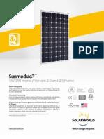 SW250_Mono_Data_Sheet.pdf