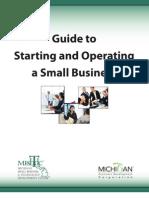 Misbtdc Guide Web Version
