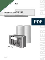 DPL-UManual