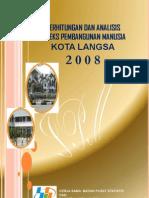 IPM 2009