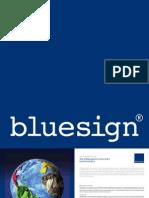 Bluesign Standard Broschuere en Lores 01