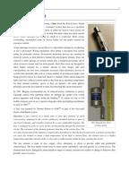 canon 5d mark ii parts lists and schematics pdf
