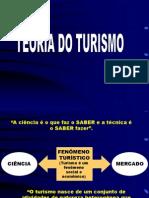 TEORIADOTURISMO1