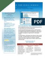 Crdc Data Doc Pdf2