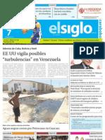 edicionDEFMIE07-02-2012CBO