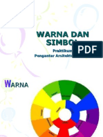 Warna Dan Simbol - Copy