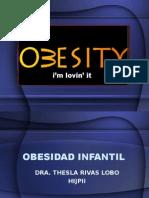 Presentación Obesidad2