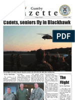 Asheville Squadron - Oct 2008
