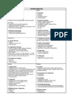 Kajian Rintis Pilihan Pelajar Spm 2011 - Copy